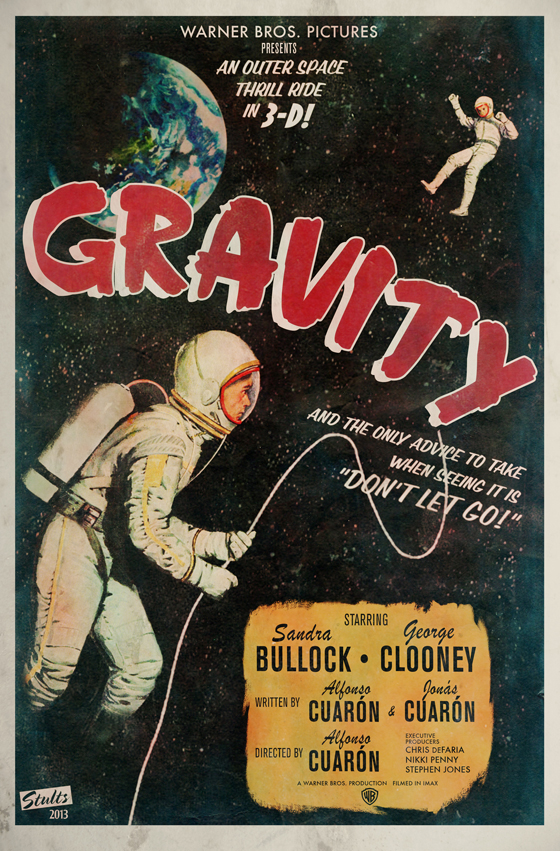 gravity-by-Peter-Stults