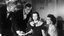 the-uninvited-1944