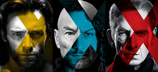 x_men__days_of_future_past__trio_poster