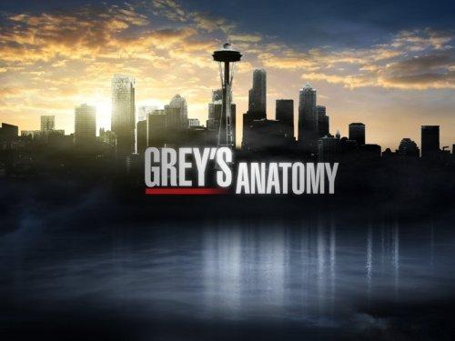 Grey's Anatomy logo1