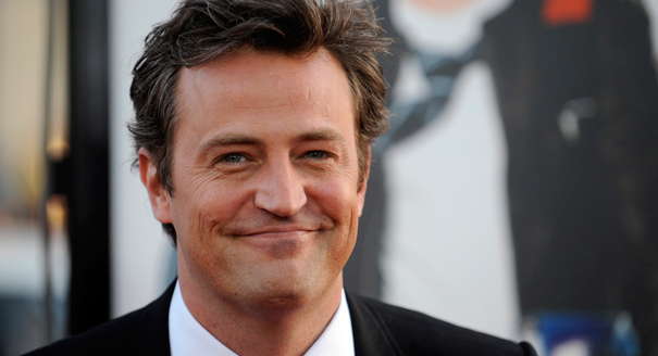 matthew_perry