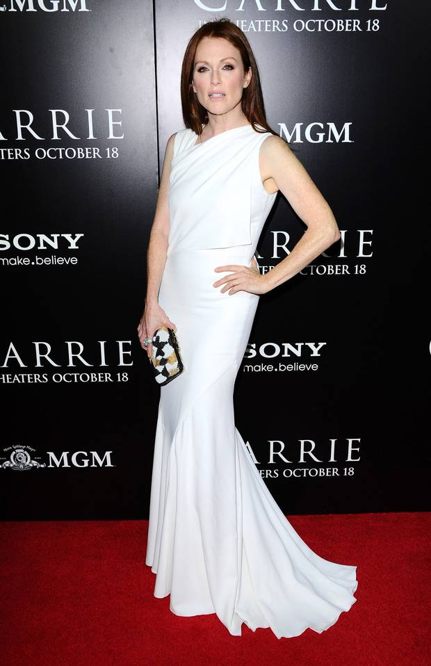 J.Moore-Carrie prem