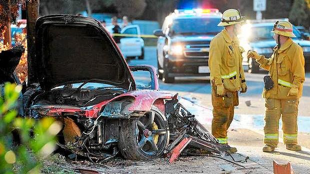 car crash2