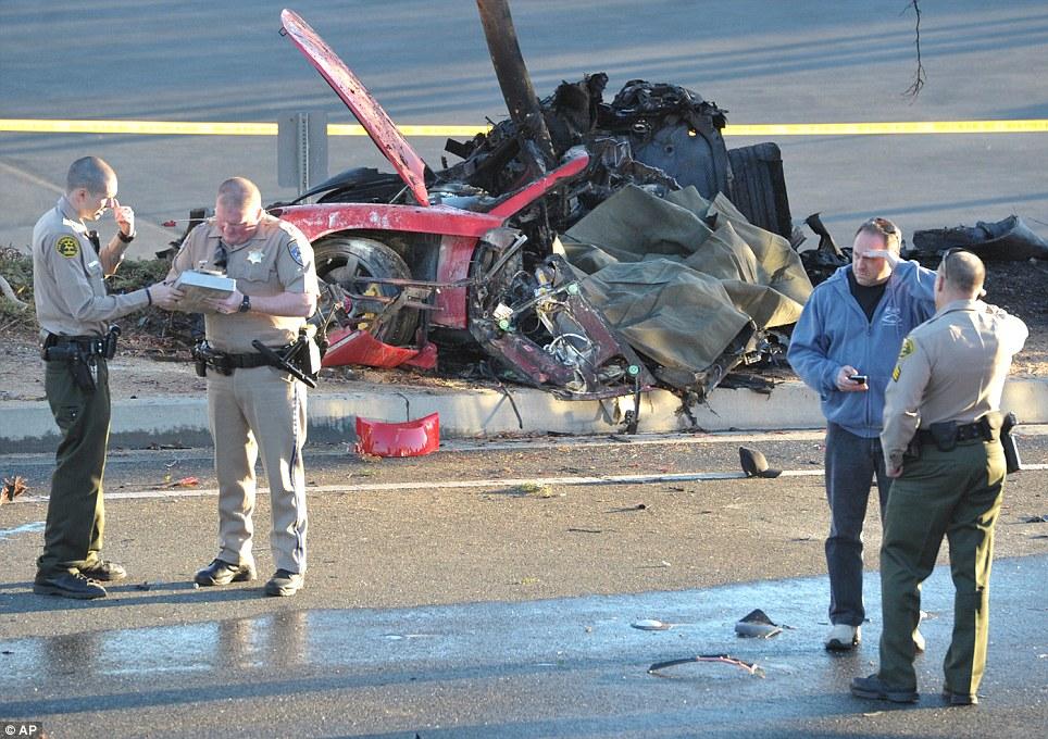 car crash3