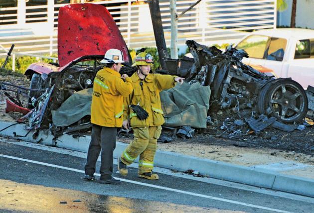 car crash4