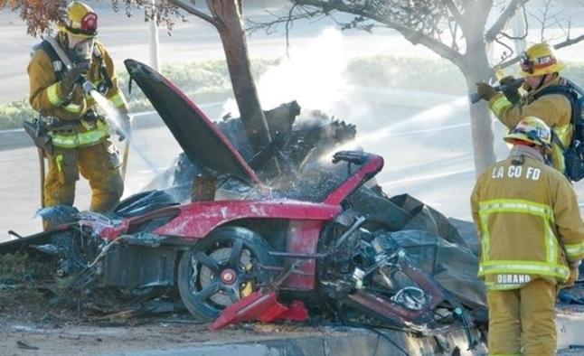 car crash5