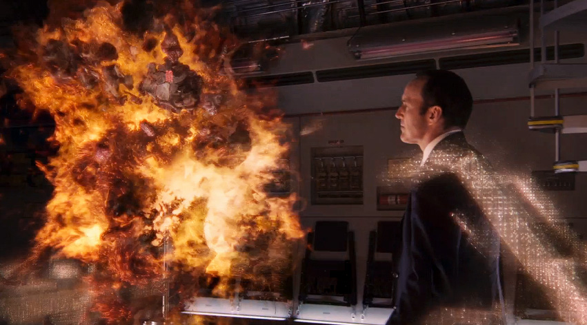 marvels-agents-of-shield-first-full-promo-trailer