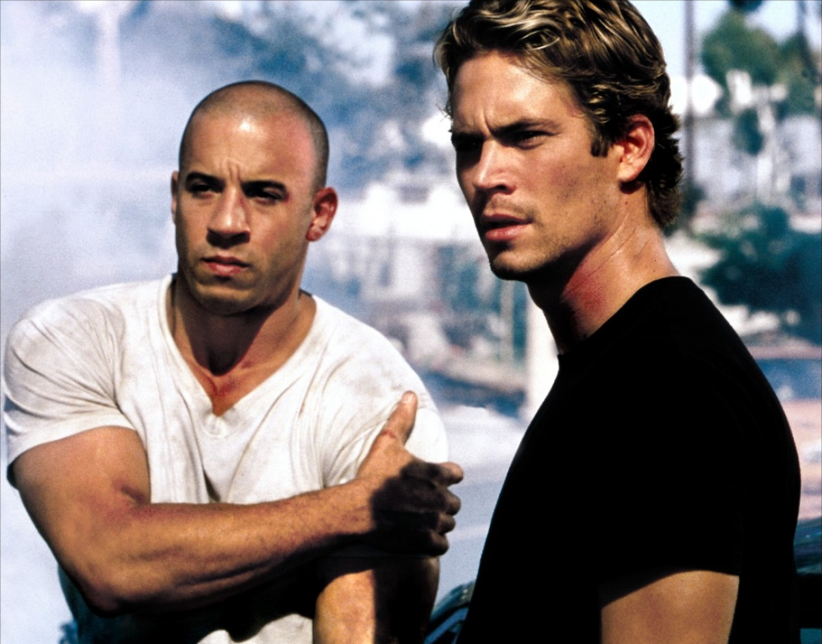 paul-walker-fast-and-the-furious