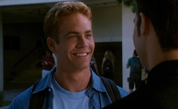paul-walker-shes-all-that