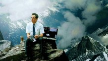 secret_life_of_walter_mitty_ben_stiller