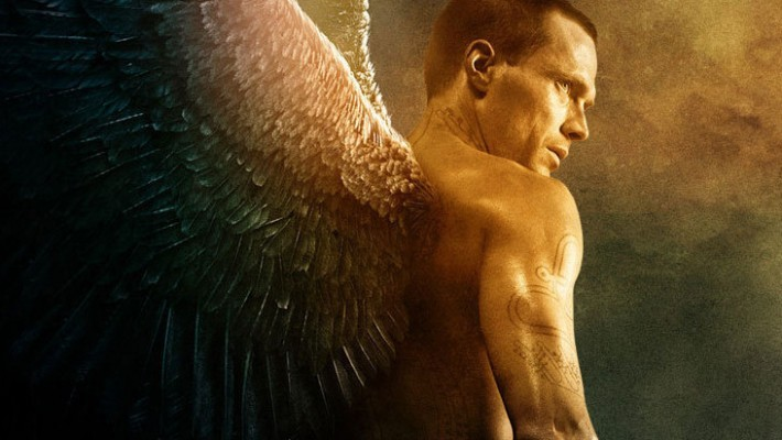 syfy-s-dominion-rounds-out-cast
