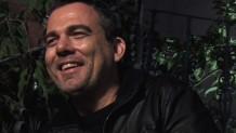 Dennis Iliadis PlusOne