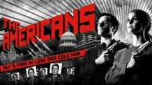The Americans 690