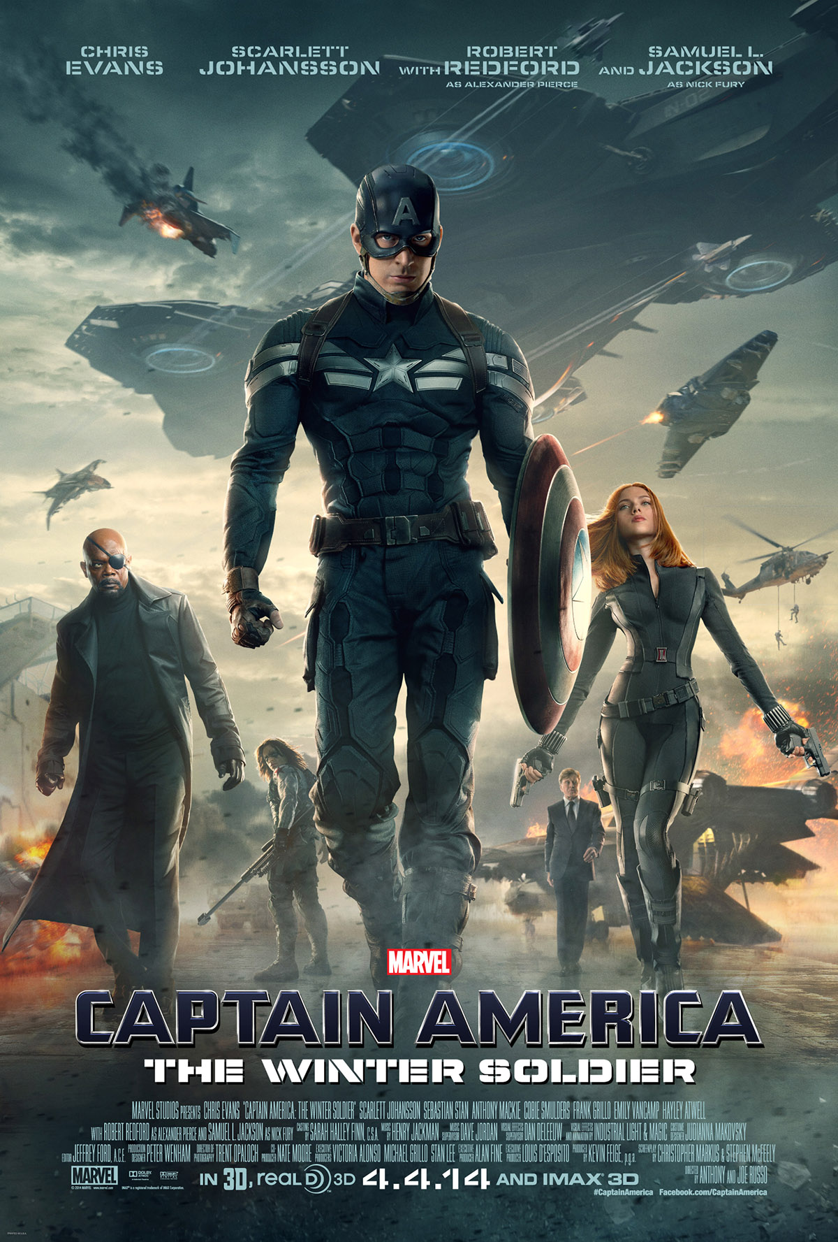 Captain-America-The-Winer-Soldier-05