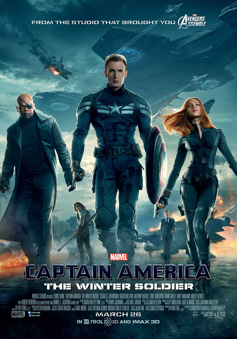 Captain-America-The-Winer-Soldier-06
