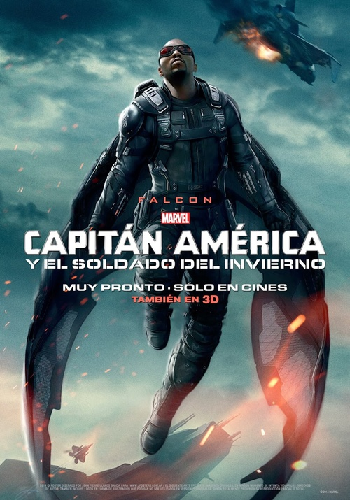 Captain-America-The-Winer-Soldier-07