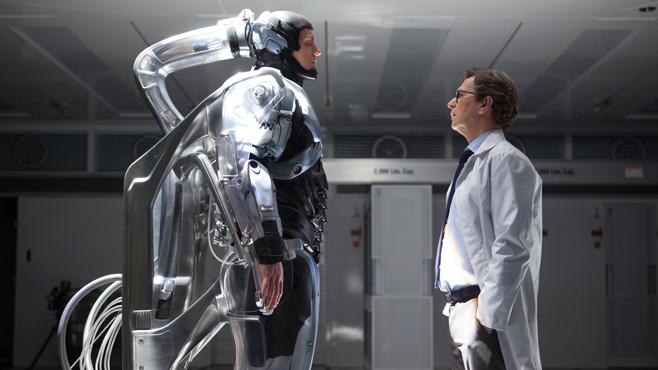 RoboCop-Joel-Kinnaman-Gary-Oldman1