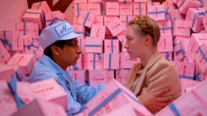 The Grand Budapest Hotel 690