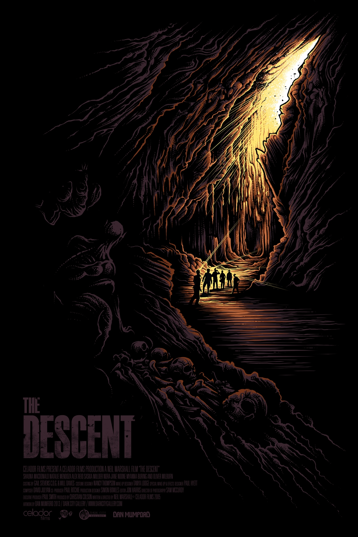 the-descent-by-dan-mumford-variant
