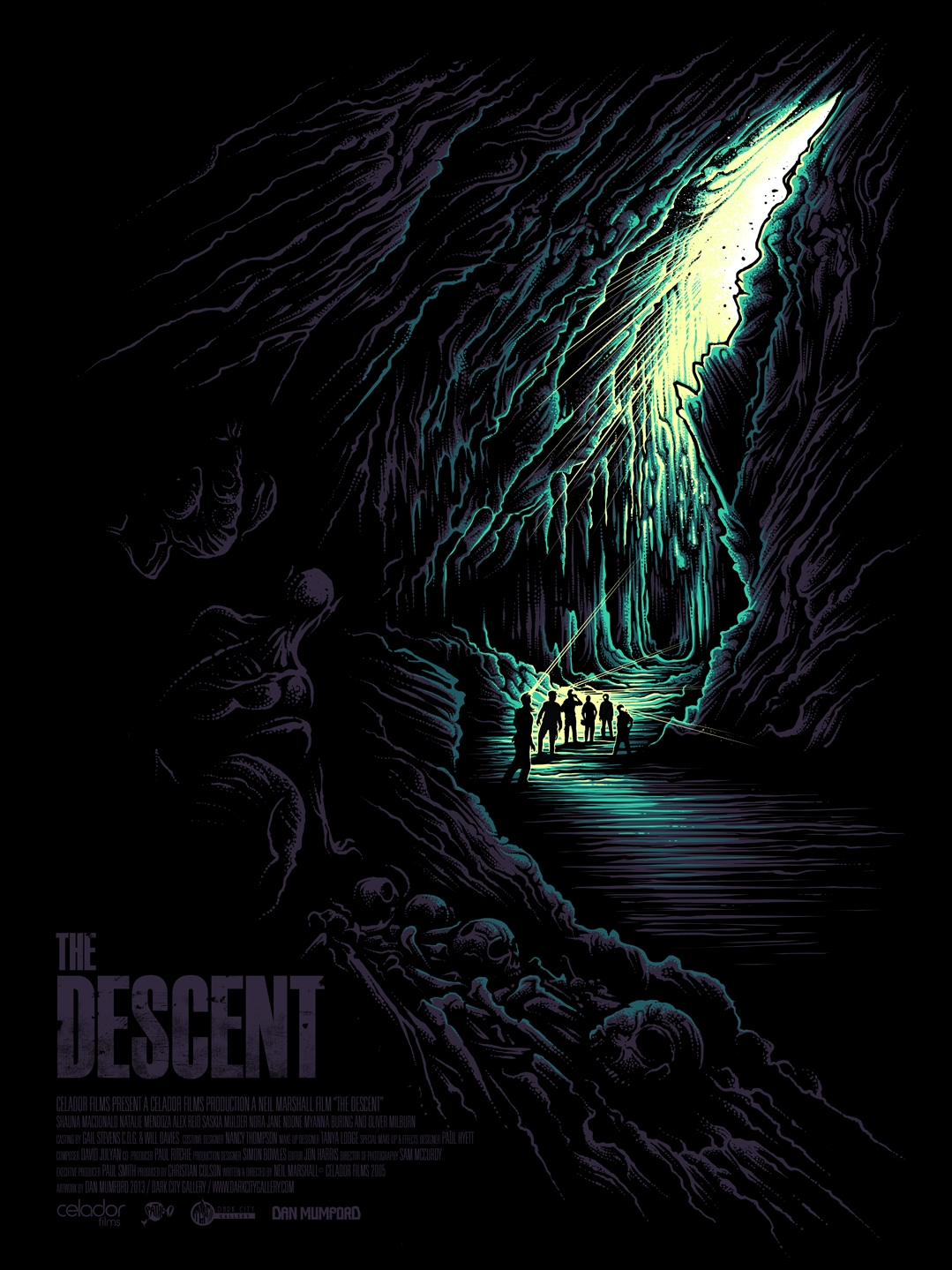 the-descent-by-dan-mumford