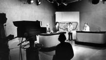 weekly tv 10