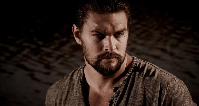 Jason Momoa The Red Road 690