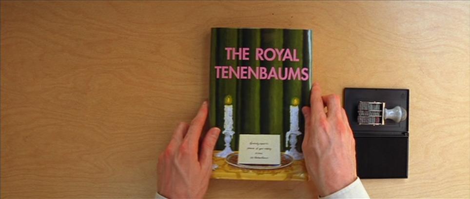 royal-tenenbaums-book