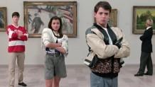 Ferris Bueller's 690