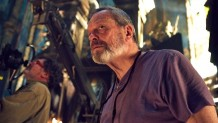 Terry Gilliam 690