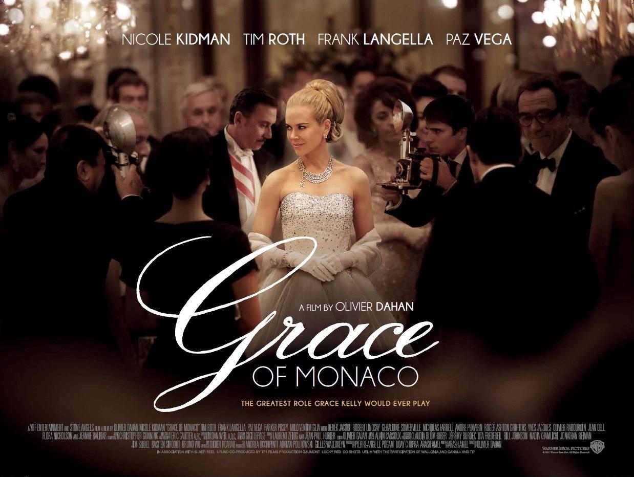 grace-of-monaco-poster02
