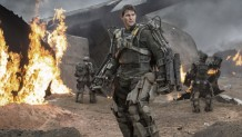 Edge of Tomorrow 690