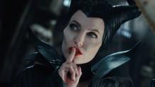 Maleficent 690 REV