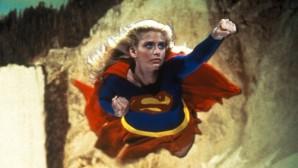 Supergirl 690