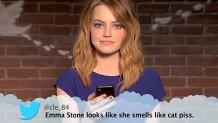 emma-stone-mean-tweets