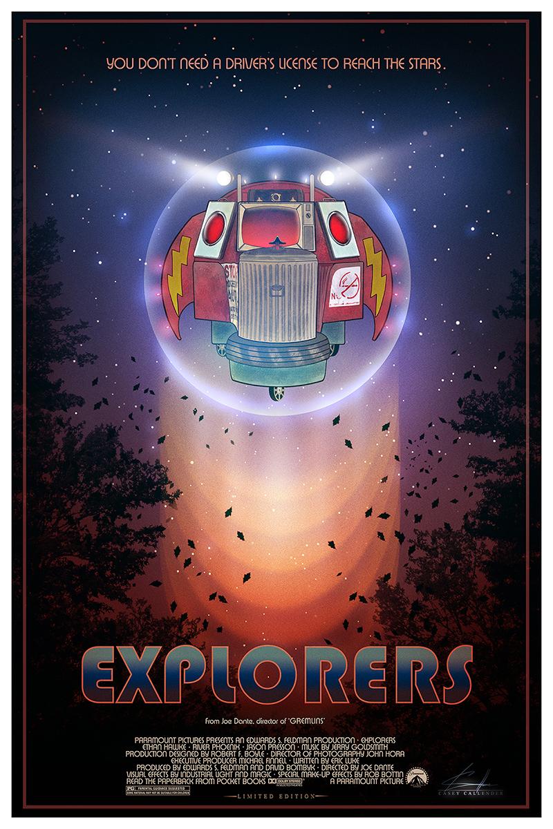 Explorers-by-Casey-Callender