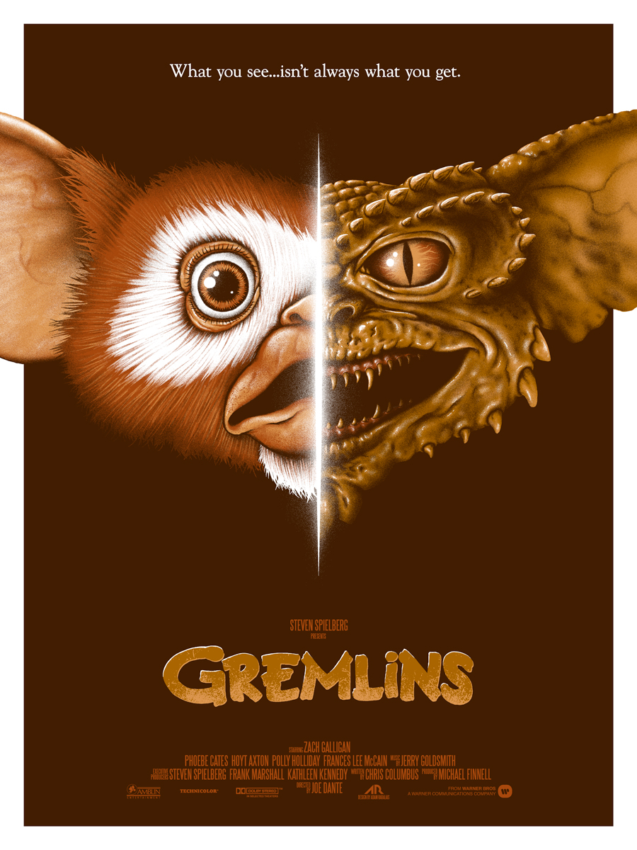 Gremlins-by-Adam-Rabalias