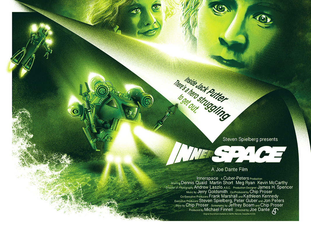 INNERSPACE-by-Patrick-Connan
