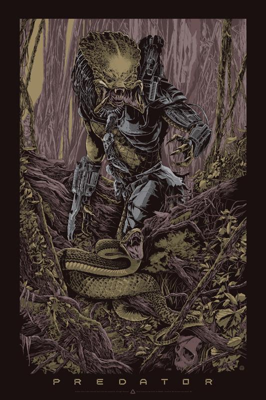 Ken-Taylor-Predator