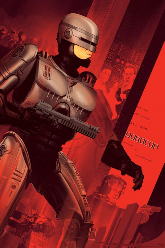 Kevin-Tong-RoboCop