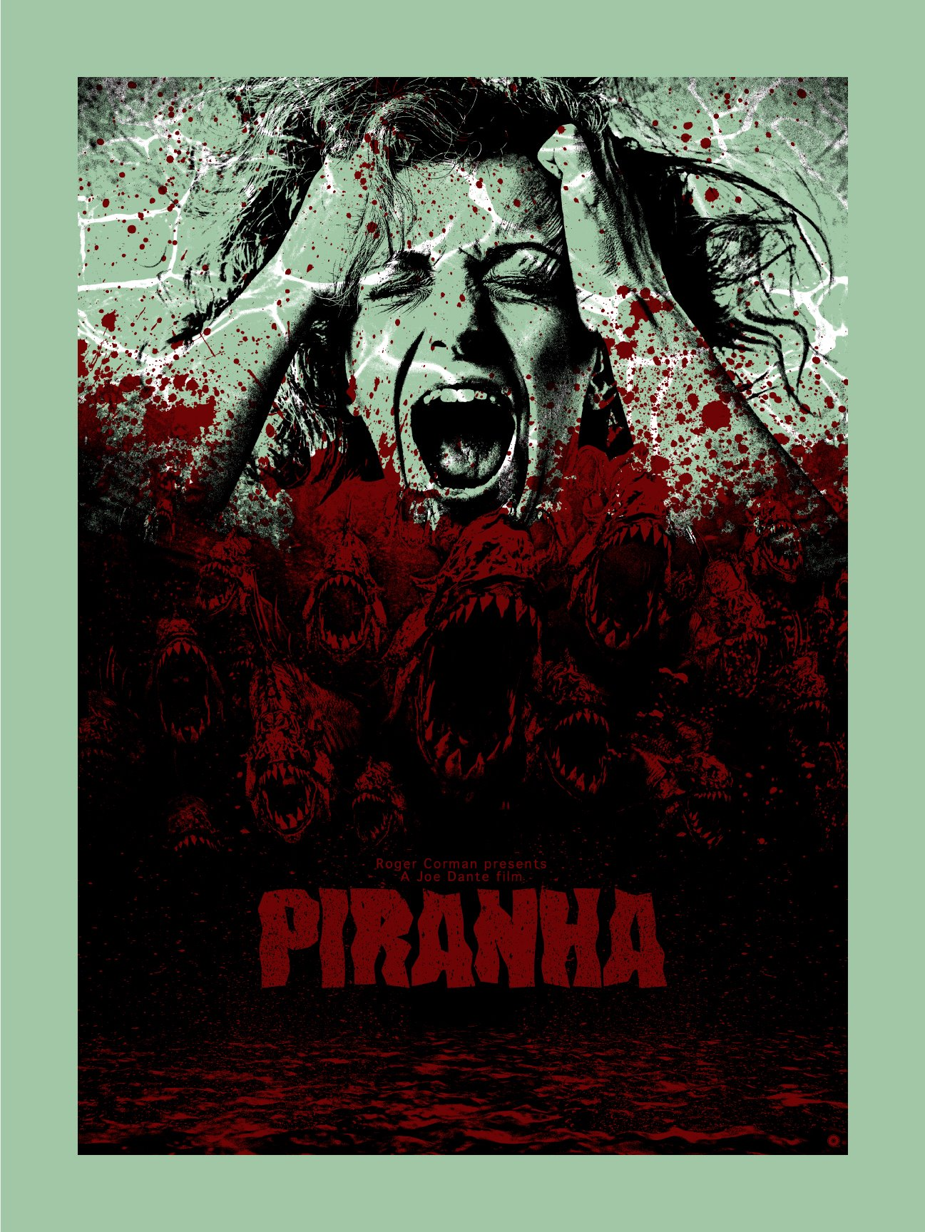 Piranha-by-Chris-Garofalo