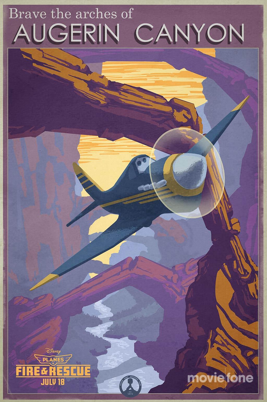 Planes-2-vintage-poster-01