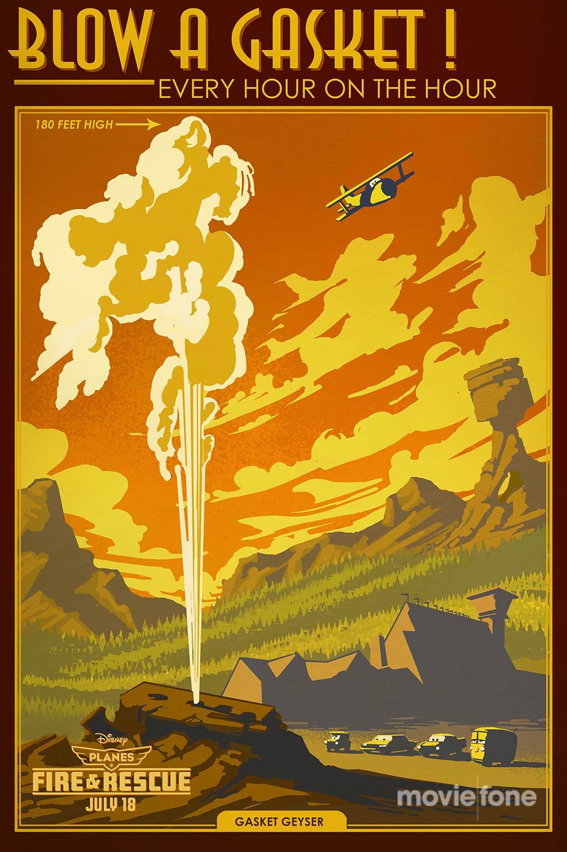 Planes-2-vintage-poster-03