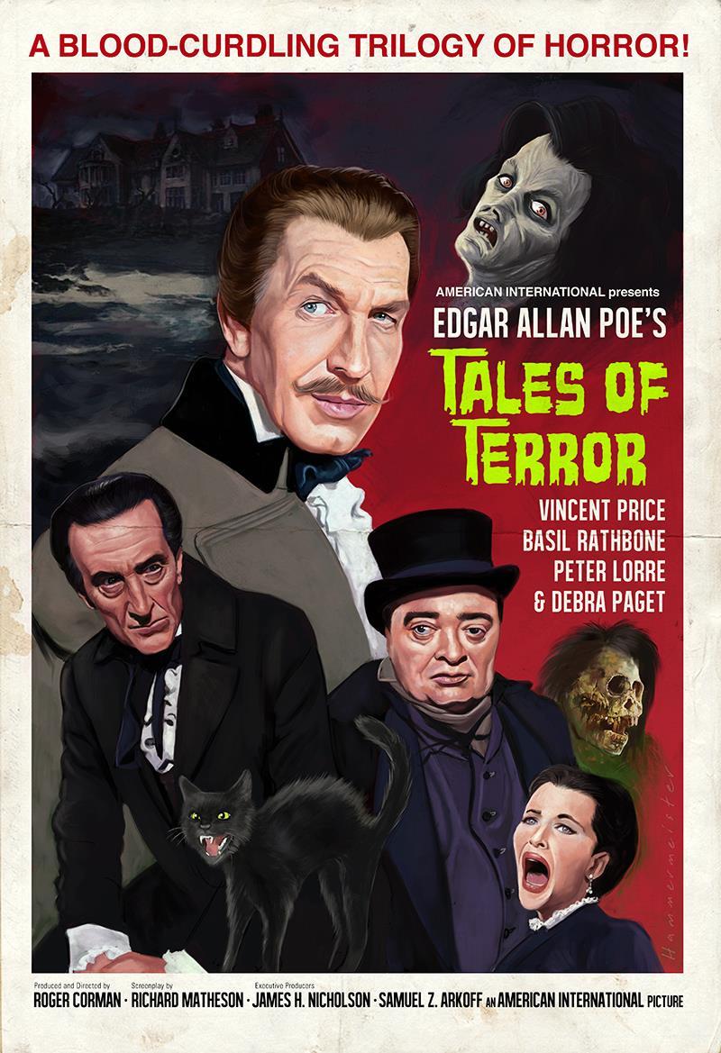 Tales-of-Terror-by-Mark-Hammermeister