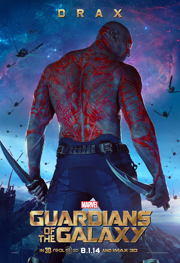 guardians-of-the-galaxy-poster-drax