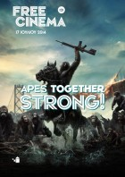 COVER121_600px