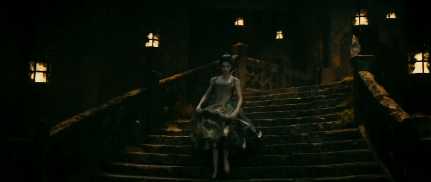 Into the Woods trl4