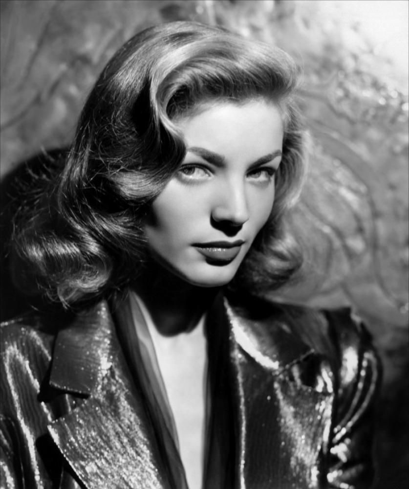 Lauren Bacall3