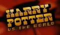 Potter Pilgrim