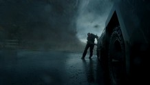 INTO THE STORM - 2014