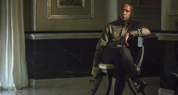 The Equalizer - 2014_1